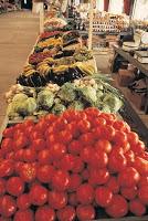 Western_NC_Farmers_Market_Asheville_CVB_54761