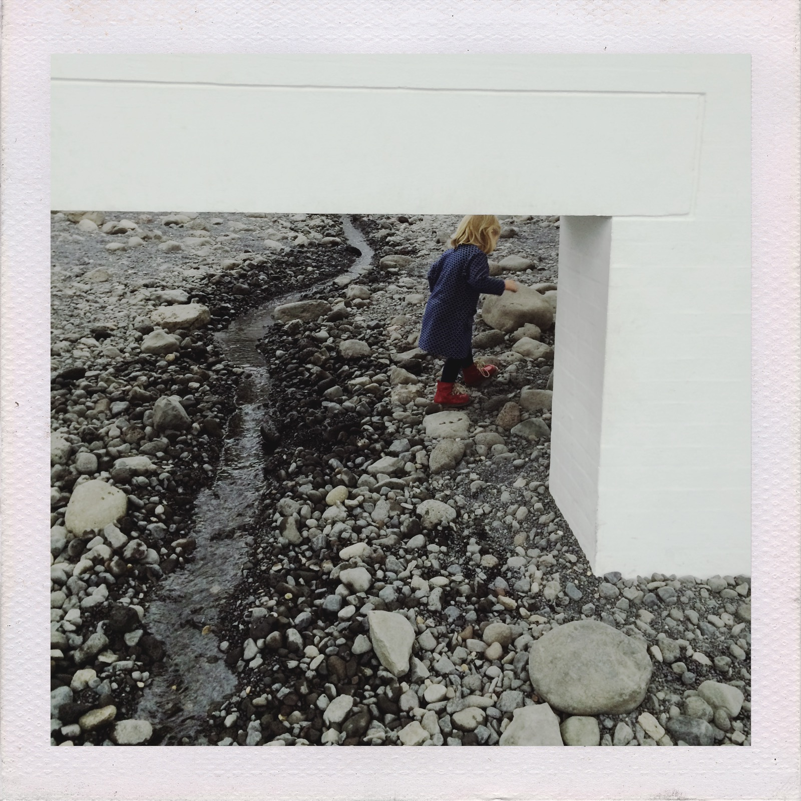 Jennifer Michie Copenhagen 13