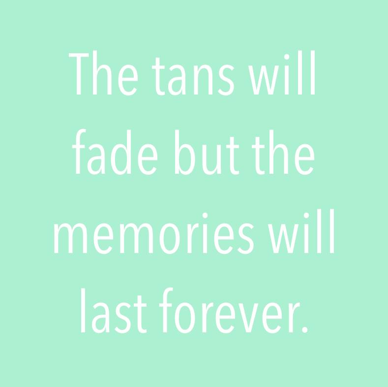 happy summer quotes 2015 - photo #34