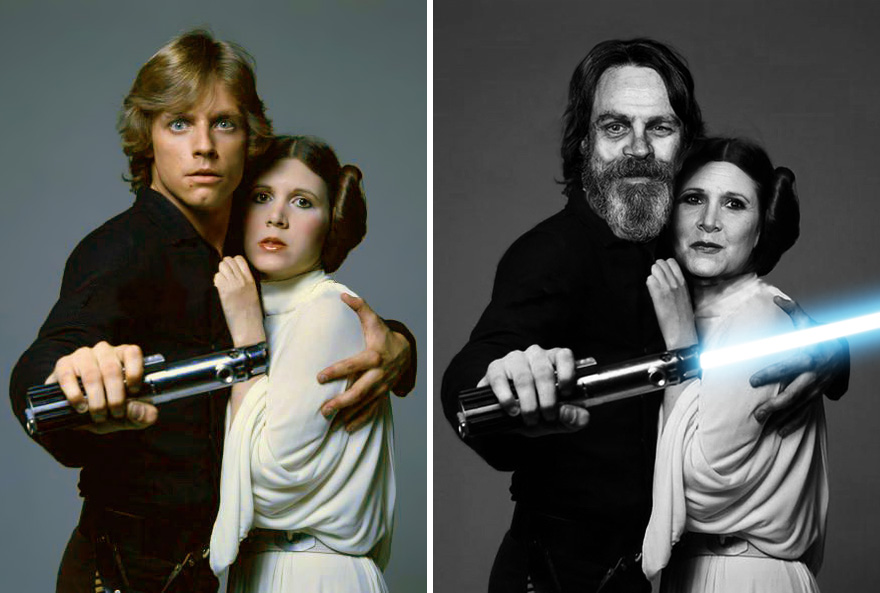 before-after-star-wars-characters-1977-2015