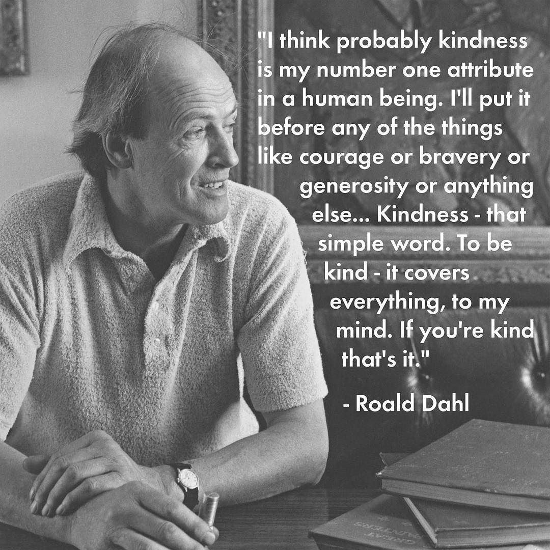 roald-dahl-kindness