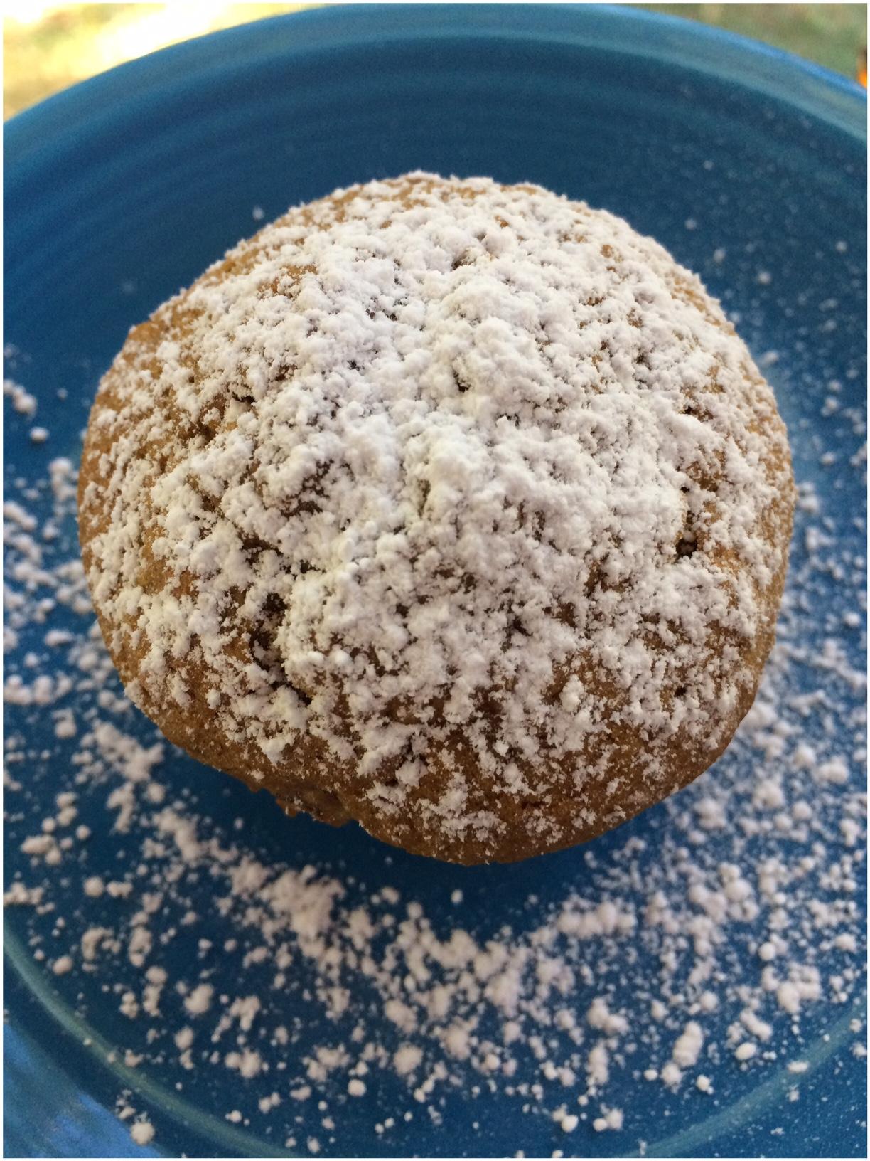 jennifer-michie-pecan-spice-muffins
