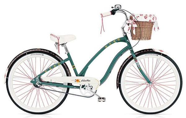 Old Fashioned Bikes Ebay